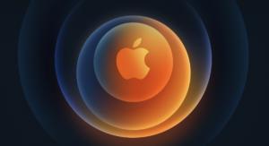 iPhone 12/12Pro,Mini,Max発表!サイズは?スペックは?価格は?最新情報を随時更新中